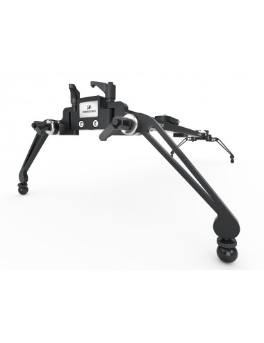 Travigo Slider