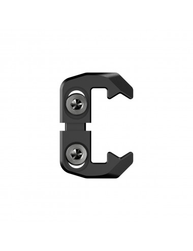 8Sinn HDMI Cable Clamp for...