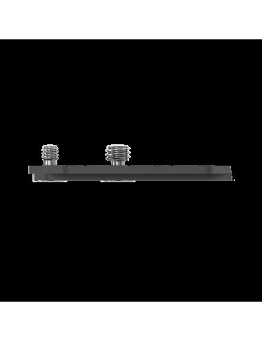 Riser Plate Basic