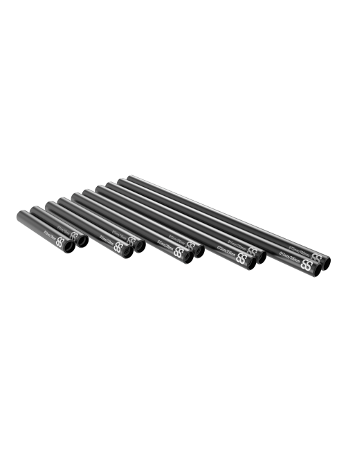 copy of 15mm Silver Rods