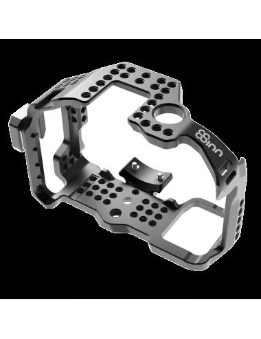 Metabones Support Adapter...