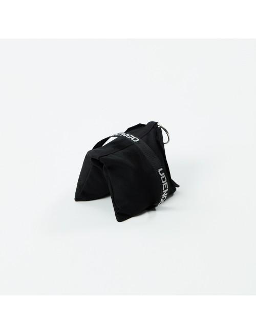 Steel Shot Bag 10kg - worek...