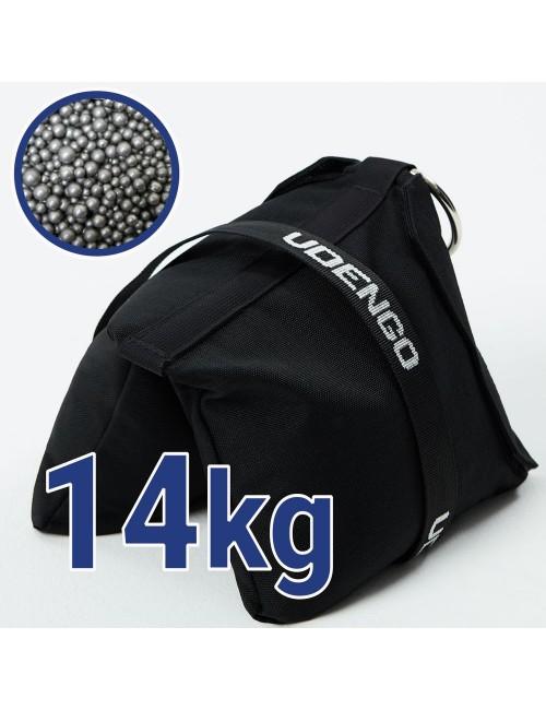 Steel Shot Bag 14kg