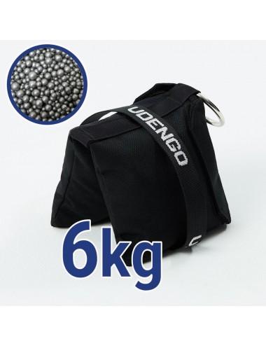 Steel Shot Bag 6kg