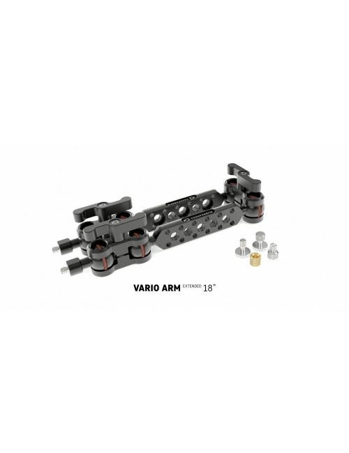 Vario Arm Extended