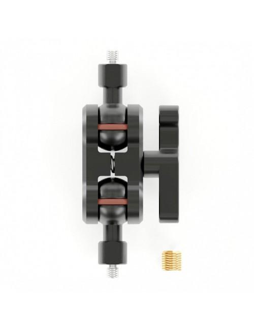 """VARIO ARM - Micro 4"""""""