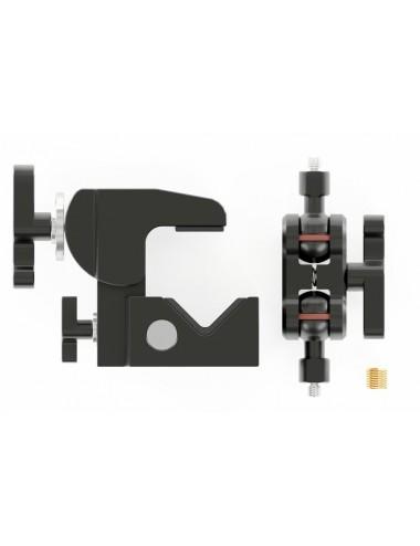 """VARIO ARM - Micro 4 """""""