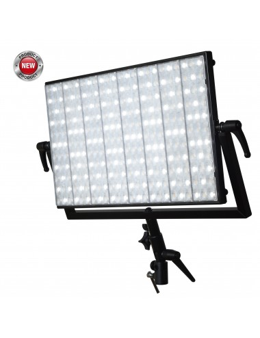Panel LED S8t Tungsten 10000Lm