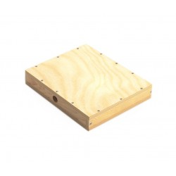 Mini Kwartale Apple Pudełko