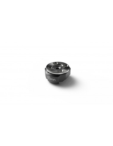 Arri Nato Rosette 28mm Mount