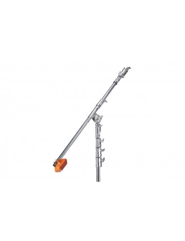 Junior Boom Arm with Counterweight