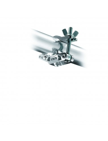 Mp Slim Eye Coupler with 12.5mm Hole