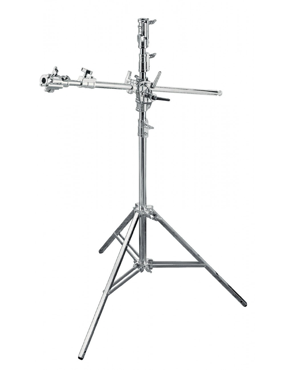 Boom Stand 50 Steel