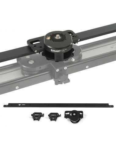 Smart EYE for X-slider 800 L- 800mm
