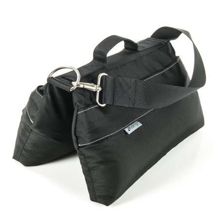 Udengo Sandbag Large 13 kg