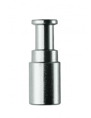 """Female Threaded 3/8"""" to Male 5/8"""" Stud Adapter"""