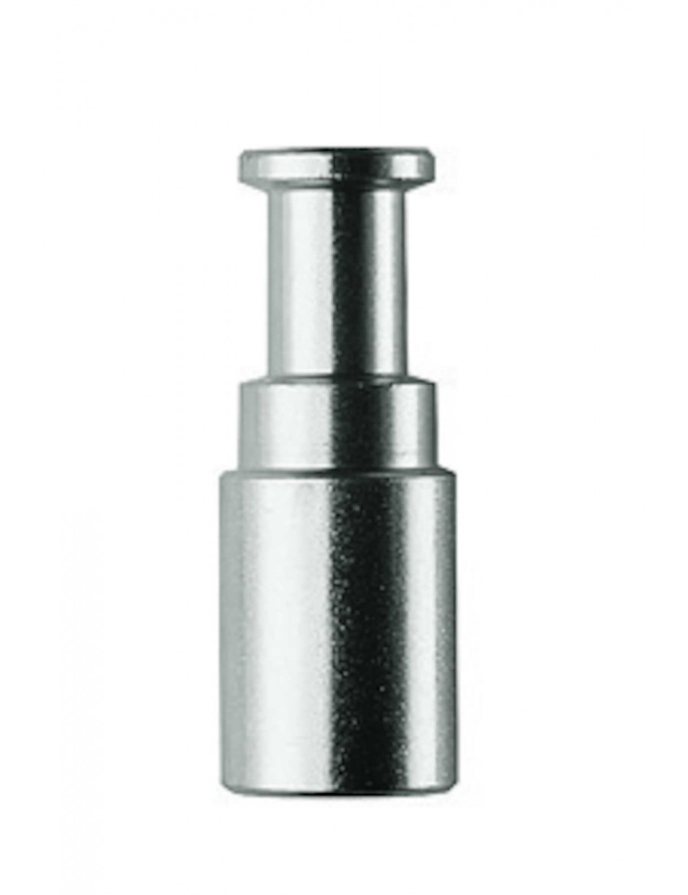 "Female Threaded 3/8"" to Male 5/8"" Stud Adapter"