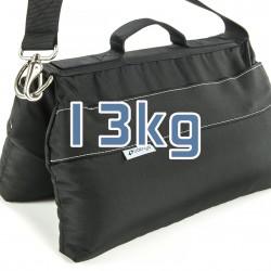 Sandbag Large 13Kg - Worek Balastowy