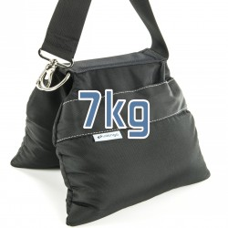 Sandbag Standard 7kg - Worek Balastowy