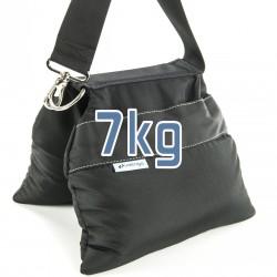 Sandsack Standard 7 kg / 16 lbs