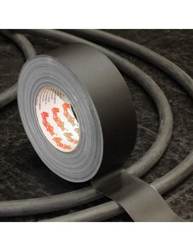 Magtape® Matt 500 Gaffer Tape
