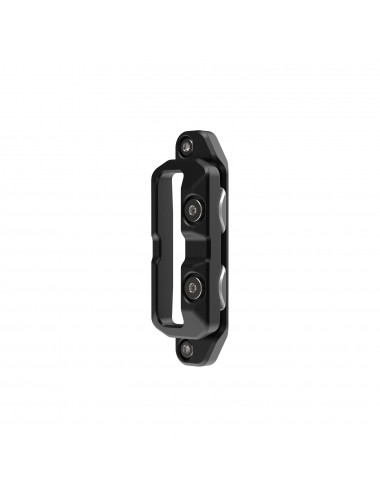 HDMI Lock System for Atomos Ninja V