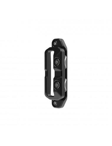 HDMI-Lock-System für Atomos Ninja V