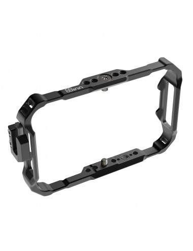Cage For Atomos Shinobi