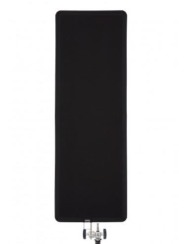 Floppy Cutter 60 x 180cm - Flaga Wyciemniająca