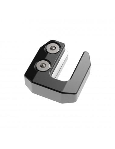 HDMI-Kabelklemme CH2 für Käfige