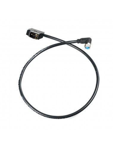 M8 – D-Tap Cable for ULA-1 light