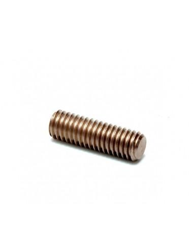 "Reduction screw 3/8"" L-28mm"