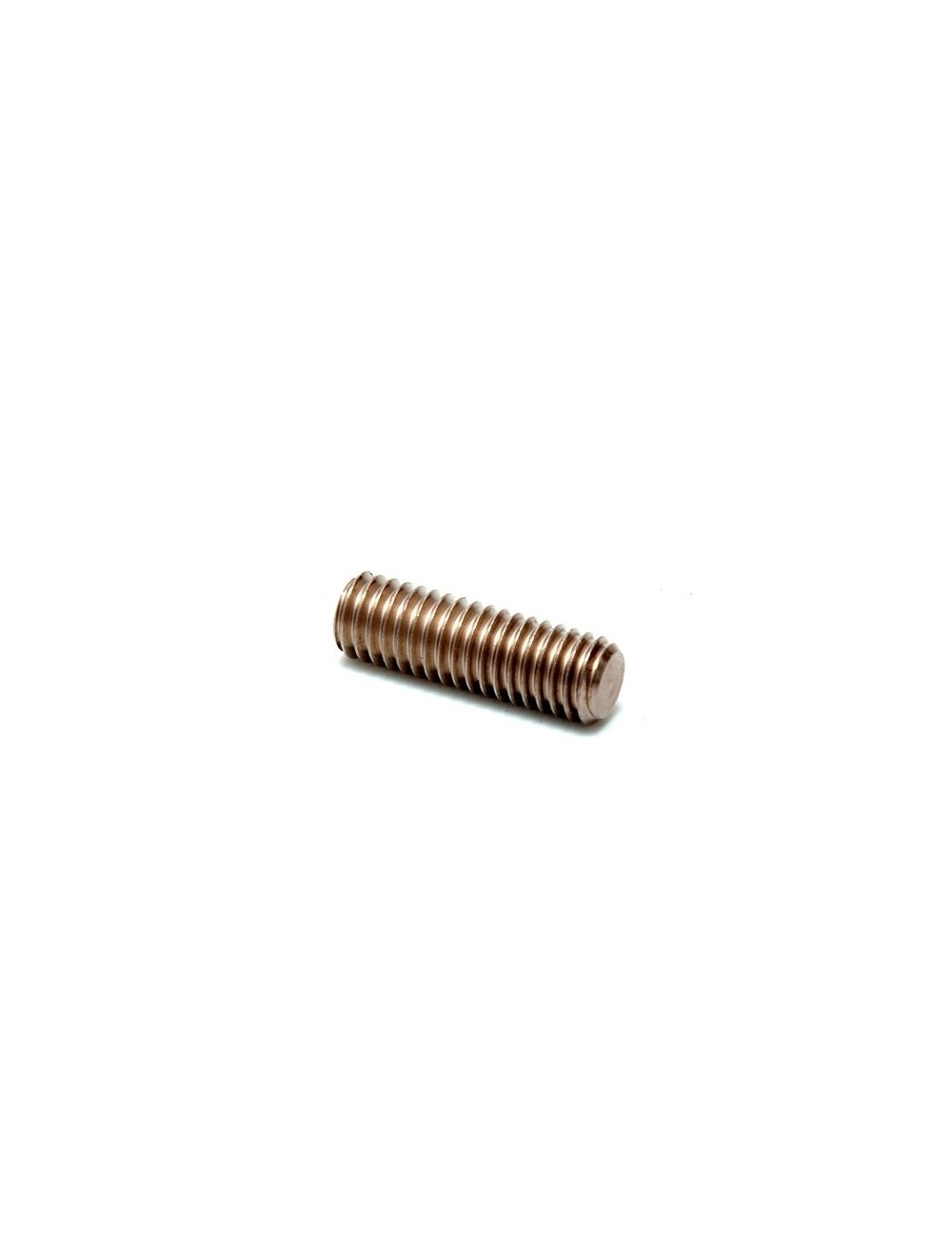 "Reduction screw 3/8"" L-28mm"