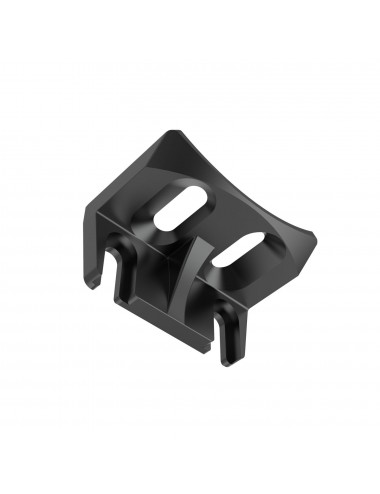 Sigma MC-21 Support for S1/S1R/S1H Cage