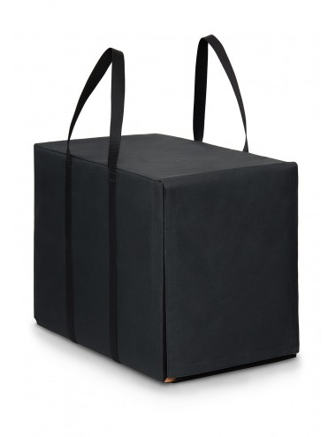 Apple Box Nested Set + Carrying Bag