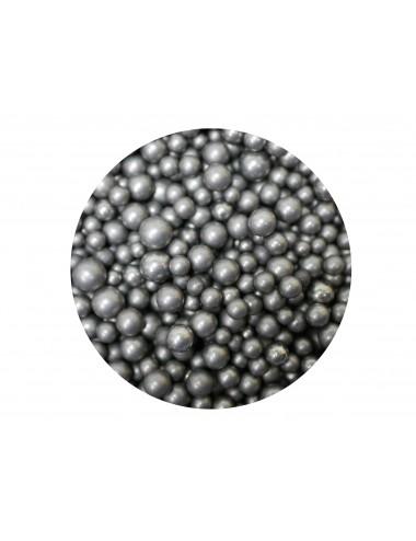 Steel Balls Filling 1kg