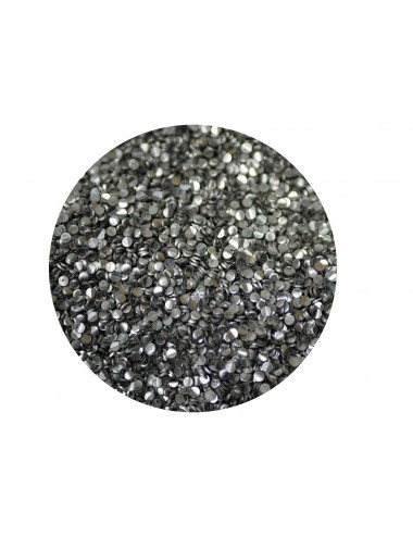 Stainless Steel Filling 1kg