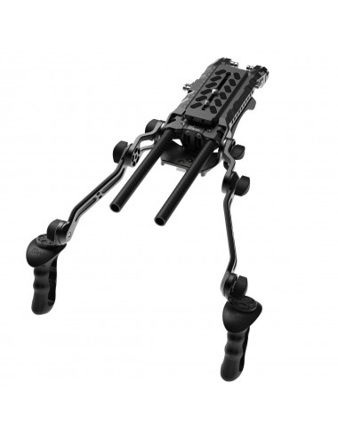 Vct Universal Shoulder Rig Full Kit