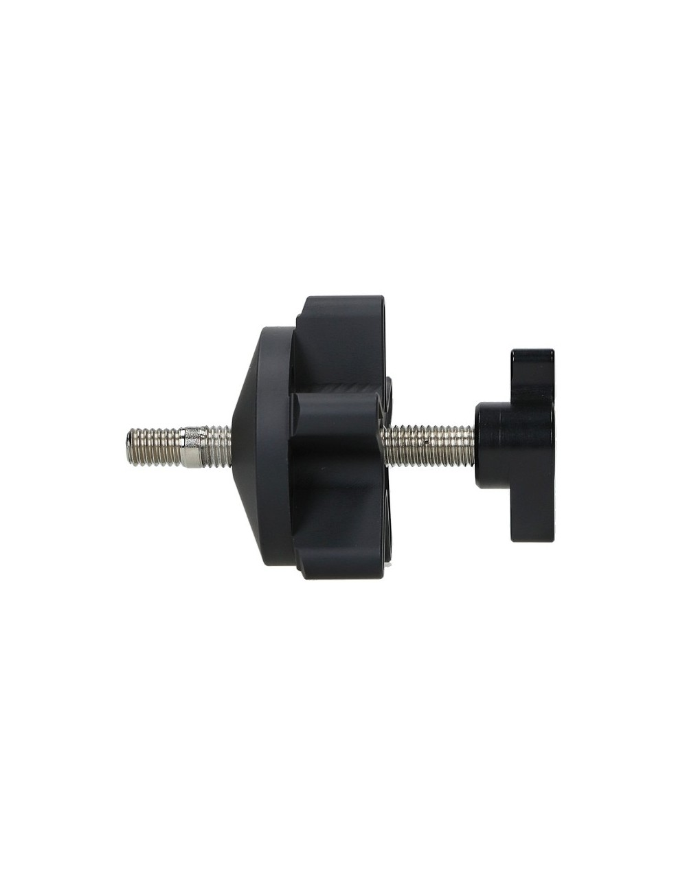 Universal  3/8'' bowl mounting screw