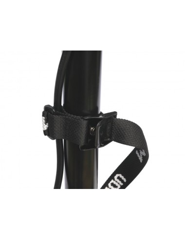 25mm LASHING STRAP with ARNO BUCKLE