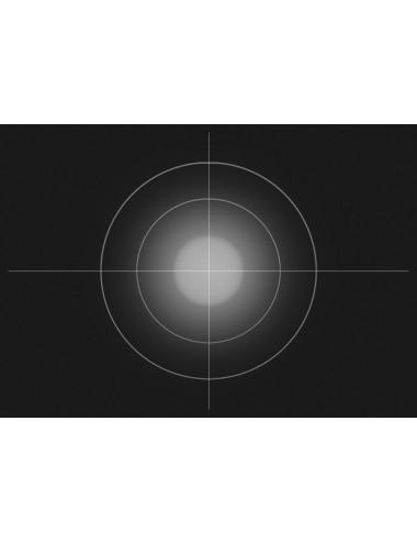 252 Eight White Diffusion
