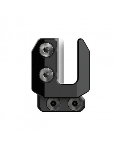 HDMI Cable Clamp for 8Sinn...