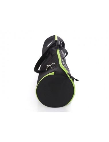 PSK-Tasche für Riesige 920 Stativ