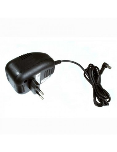 Akurat AC adapter 12V
