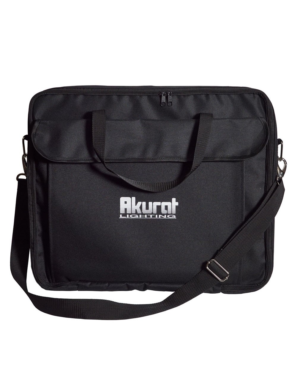 Bag for S4