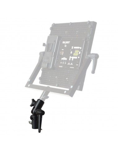 Led Panel Mount Winkel