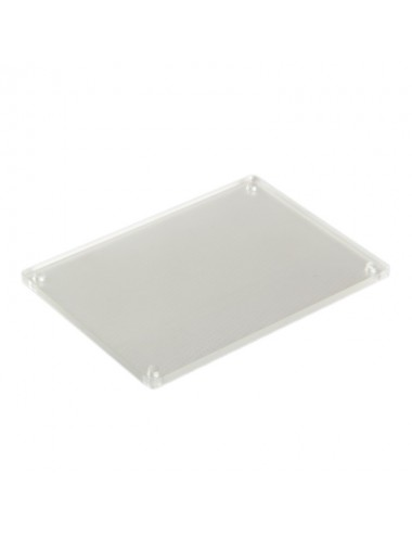 Protective Glass (soft diffuser)