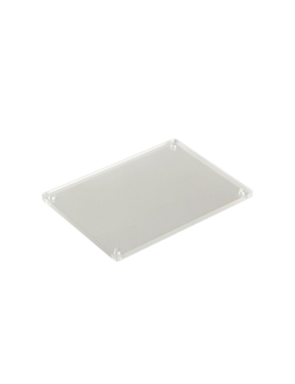 Akurat Protective Glass (soft diffuser)