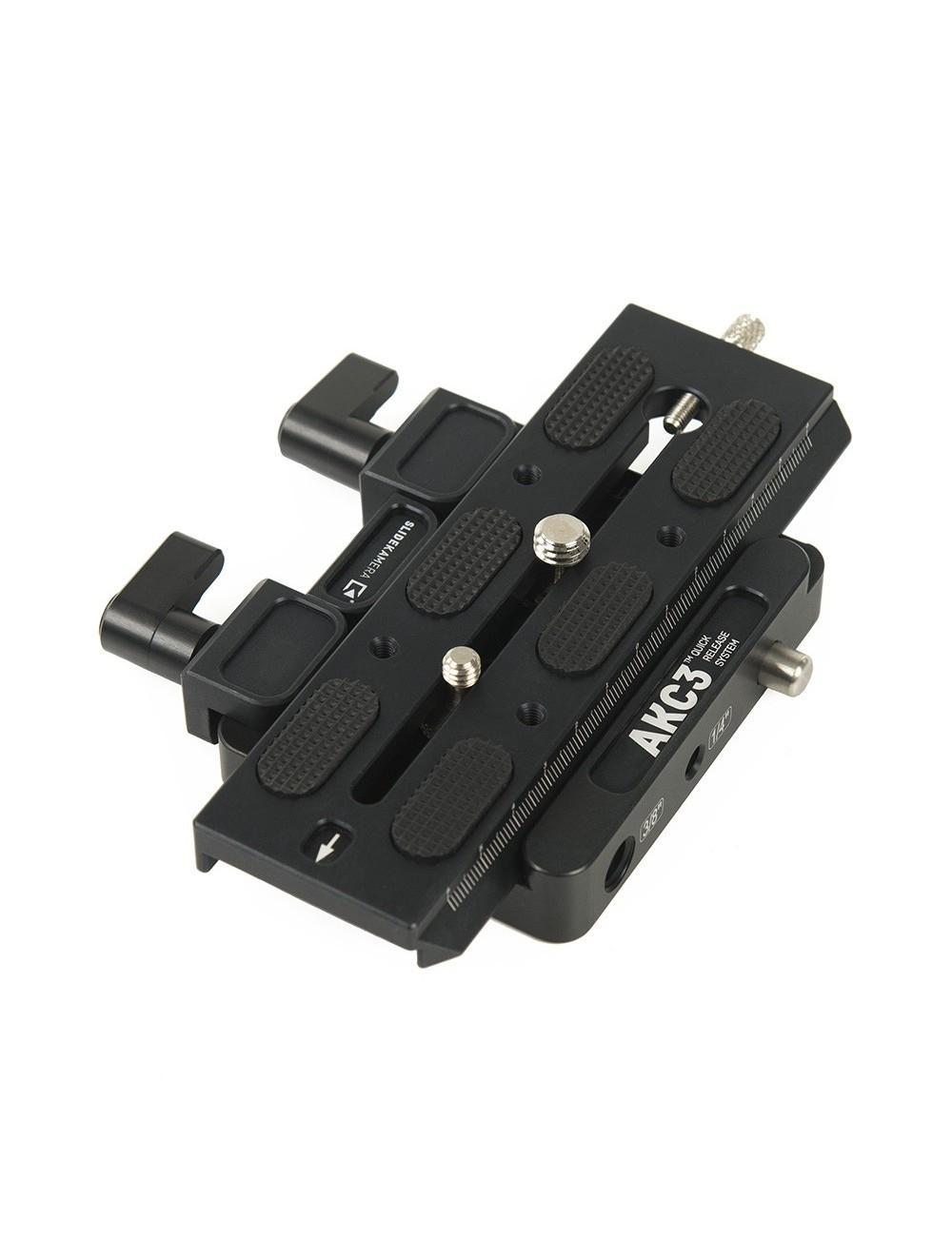 Szybkiego produkcji adapter z długim wkładką