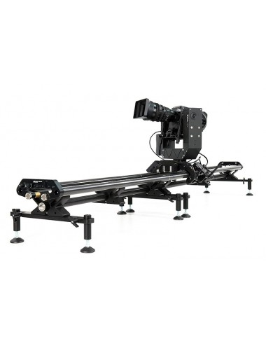 Motion Control Slider Set